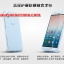 (395-034)เคสมือถือ Case Huawei Honor 7i เคสนิ่มใสสไตล์ฝาพับรุ่นพิเศษกันกระแทกกันรอยขีดข่วน thumbnail 2