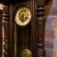 นาฬิกาลอนดอนหลุยส์ หน้าฟิมล์ รหัส19760lf thumbnail 4