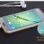 (พร้อมส่ง)เคสมือถือซัมซุง Case Samsung S6 edge เคสพรีเมี่ยมกรอบโลหะพื้นหลังอะคริลิคสีสไตล์โลหะ thumbnail 5
