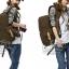 Backpack Camera Bag RUSH - R6724 thumbnail 16