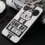 (025-642)เคสมือถือไอโฟน Case iPhone7 Plus/iPhone8 Plus เคสนิ่มลายกราฟฟิก การ์ตูน สวยๆ thumbnail 18
