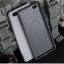 (426-002)เคสมือถือวีโว Vivo X5 Pro เคสนิ่มกันกระแทกสำหรับการเดินทาง thumbnail 1