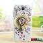 (พร้อมส่ง)เคสมือถือซัมซุงกาแล็คซี่เอส 4 Samsung Galaxy เคสพลาสติก Happymori thumbnail 3