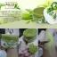Bai-cha Scrub Milk by Dudeezone ใบชาสครับ แค่ขัดก็ขาวใส ขนาด 370 g. thumbnail 8
