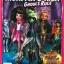 Monster High: Ghouls Rule / มอนสเตอร์ ไฮ แก๊งสาวโรงเรียนปีศาจ thumbnail 1