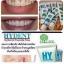 HYDENT ยาสีฟัน ไฮเด็นท์ 80 กรัม thumbnail 4