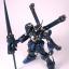 MG 1/100 Crossbone Gundam X2 thumbnail 7