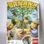 LEGO : Banana Balance เกมลิงเก็บกล้วย thumbnail 2