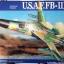 1/48 U.S.A.F.FB-111A thumbnail 1