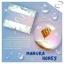 Woonyi Bubble de Mask Facial Soap สบู่วุนยี thumbnail 8