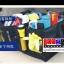 (300-007)กล่องเก็บของอเนกประสงค์พับได้ thumbnail 3