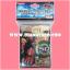 Yu-Gi-Oh! 5D's OCG Duelist Card Protector / Sleeve - Junk Berserker x50 thumbnail 1