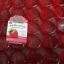 Minako Strawberry Serum Soap สบู่เซรั่มหน้าสด thumbnail 13