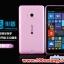(370-034)เคสมือถือ Microsoft Lumia 640 เคสนิ่มโปร่งใสแบบบางคลุมรอบตัวเครื่อง thumbnail 6