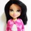 ตุ๊กตา Moxie Girlz - Lexa thumbnail 1