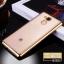 (025-530)เคสมือถือ Case Huawei Enjoy 7 Plus เคสนิ่มใสขอบแวว แบบมีแหวนหมีมือถือ/ไม่มีแหวนมือถือ thumbnail 7