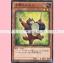 SHSP-JP015 : Tan-Tan the Raccoon Rascal (Common) thumbnail 1