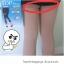 Top Slim Leggings เลกกิ้ง ขาเรียว ท๊อป สลิม thumbnail 5