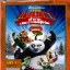Kung Fu Panda : Legends Of Awesomeness Vol. 11 - 15 / กังฟูแพนด้า ตำนานปรมาจารย์สุโค่ย! ชุด 11 - 15 thumbnail 1