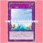 NECH-JP077 : Phantom Spring of Dragon Souls (Rare) thumbnail 1
