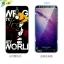 (025-872)เคสมือถือ Case Huawei Nova 2i/Mate10Lite เคสนิ่มลายการ์ตูนหลากหลายพร้อมฟิล์มหน้าจอลายการ์ตูนเดียวกัน thumbnail 8