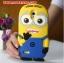 (006-014)เคสมือถือ Case Huawei Ascend G610 เคสนิ่มการ์ตูน 3D น่ารักๆ thumbnail 10