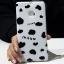 (440-073)เคสมือถือ Case Huawei P9 เคสนิ่มใสลายสวยๆ น่ารักๆ ยอดฮิต thumbnail 9