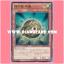 CROS-JP018 : Yosenju Kodama (Common) thumbnail 1
