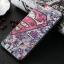 (025-642)เคสมือถือไอโฟน Case iPhone7 Plus/iPhone8 Plus เคสนิ่มลายกราฟฟิก การ์ตูน สวยๆ thumbnail 10