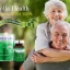 Collahealth Collagen Plus Vitamin C คอลลาเฮลท์ คอลลาเจน พลัส วิตามิน ซี บรรจุ 100 เม็ด thumbnail 4
