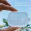 Woonyi Bubble de Mask Facial Soap สบู่วุนยี thumbnail 13