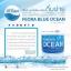 FEORA Blue Ocean ฟีโอร่า บลูโอเชี่ยน บรรจุ 7 ซอง thumbnail 4