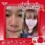 Minako Strawberry Serum Soap สบู่เซรั่มหน้าสด thumbnail 12