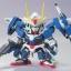 SD 00 Gundam Seven Sword/G thumbnail 2
