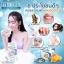 Matiz Plus Pure Collagen มาทิซ พลัส เพียว คอลลาเจน บรรจุ 15 ซอง thumbnail 4