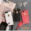 (682-009)เคสมือถือไอโฟน Case iPhone 7 Plus/8 Plus เคสลายหนังกระเป๋าหรู thumbnail 1