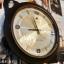 นาฬิกาควอทซ์ทรงกลมรหัส23258wc2 thumbnail 2
