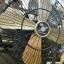 พัดลม orbit fan รหัส22859of thumbnail 2