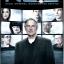 NCIS : Naval Criminal Investigative Service Season 10 / เอ็นซีไอเอส : หน่วยสืบสวนแห่งนาวิกโยธิน ปี 10 (HDTV พากย์ไทย 12 แผ่นจบ+แถมปกฟรี) thumbnail 1