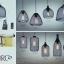 Modern Lamps Set-24 thumbnail 1