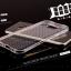 (พร้อมส่ง)เคสมือถือซัมซุง Case Samsung Galaxy S7 Edge เคสนิ่มใสบาง Slim Drop thumbnail 2