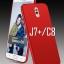 (635-001)เคสมือถือซัมซุง Case Samsung J7+/Plus/C8 เคสพลาสติกแฟชั่นยอดฮิต thumbnail 1