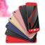 (025-927)เคสมือถือวีโว Vivo X7 plus เคสคลุมรอบป้องกันขอบด้านบนและด้านล่างสีสันสดใส thumbnail 1