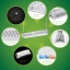 LED High Bay Linear 100W ไฟไฮเบย์แบบบาร์ thumbnail 5