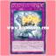SECE-JP077 : Blaze Accelerator Reload / Blaze Cannon Magazine (Common) thumbnail 1