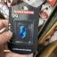 (436-362)กันรอยเลนส์ไอโฟน iPhone X thumbnail 2