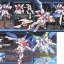 Star Build Strike Gundam Plavsky Wing (HGBF) thumbnail 3