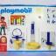 ชุดของเล่น Playmobil 3969 : Modern Bathroom thumbnail 3