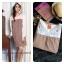 Chailai Cutie Dress thumbnail 2