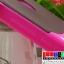 (006-005)เคสมือถือ Asus Zenfone6 เคสนิ่มชุดการ์ตูน 3D น่ารักๆ thumbnail 2